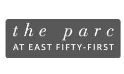 The Parc at East Fifty-First