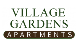 Village Gardens Apartments
