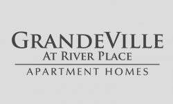 Grandeville at River Place