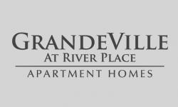 Grandeville at River Place