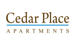 Cedar Place Apartments
