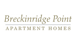 Breckinridge Point