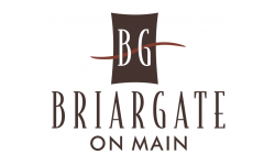 Briargate on Main