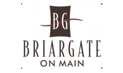 Briargate on Main