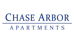 Chase Arbor Apartments