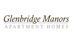 Glenbridge Manors Apartment Homes