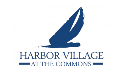 Harbor Village at the Commons