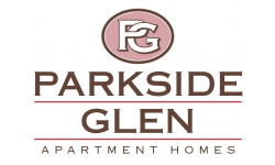Parkside Glen Apartment Homes