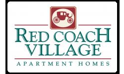 Red Coach Village