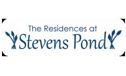 The Residences at Stevens Pond