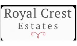 Royal Crest Estates