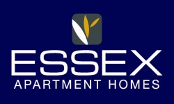 Essex Apartments