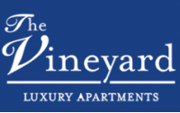 The Vineyard Luxury Apartments