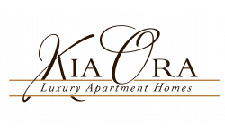 Kia Ora Luxury Apartments