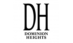 Dominion Heights