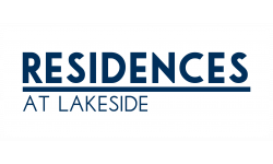 Residences at Lakeside