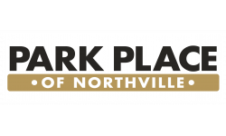 Park Place Northville