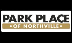 Northville Apartments For Rent Park Place At Northville