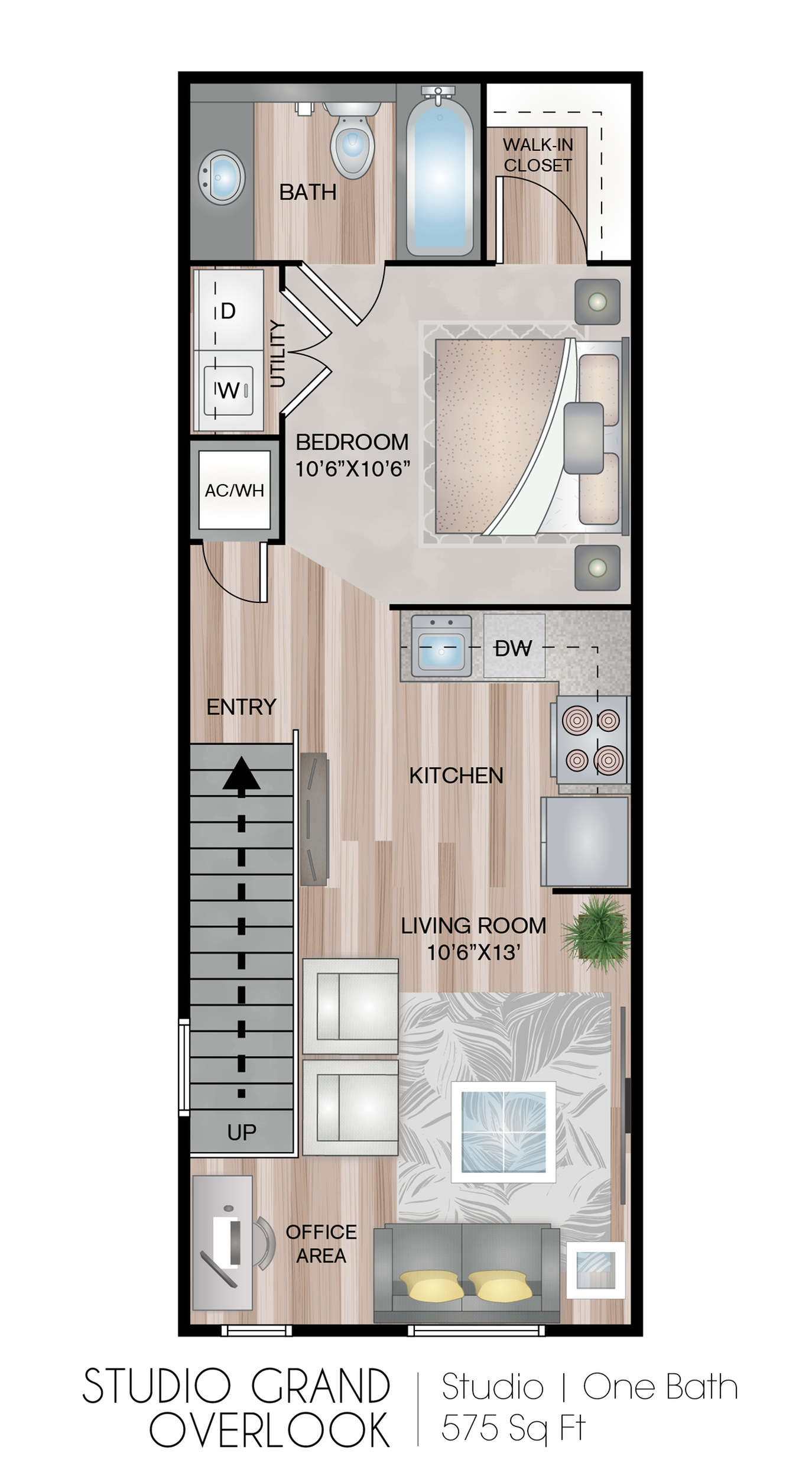 1 3 Bed Apartments Check Availability The Fountains At Chatham Parkway