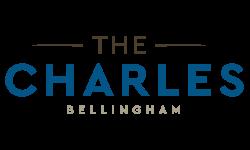 Charles Bellingham