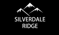 Silverdale Ridge