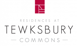 Residences at Tewksbury Commons