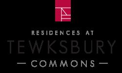 Residences at Tewksbury Commons