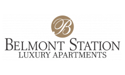 Belmont Station Apartments