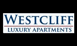 Westcliff Apartments