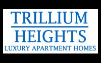 Trillium Heights