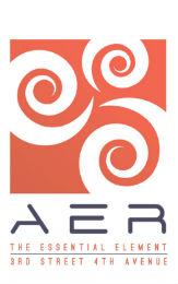 AER Apartments