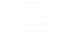 The Fifty at Division