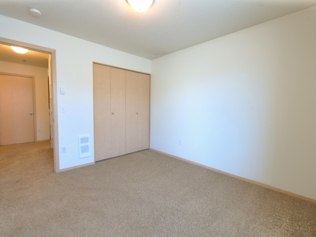 3 bedroom apartments near me for rent