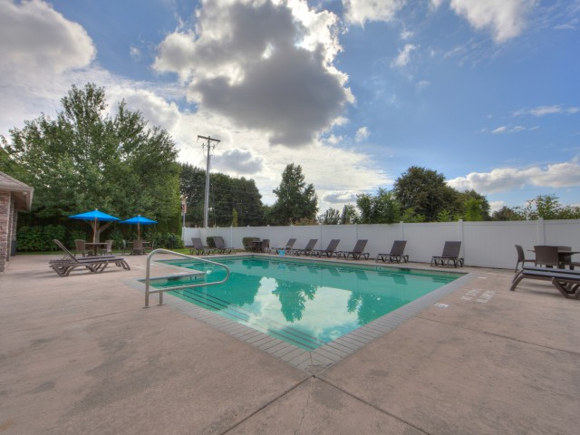 Apartment Community in VANCOUVER   Wy'East Pointe   Apartments for