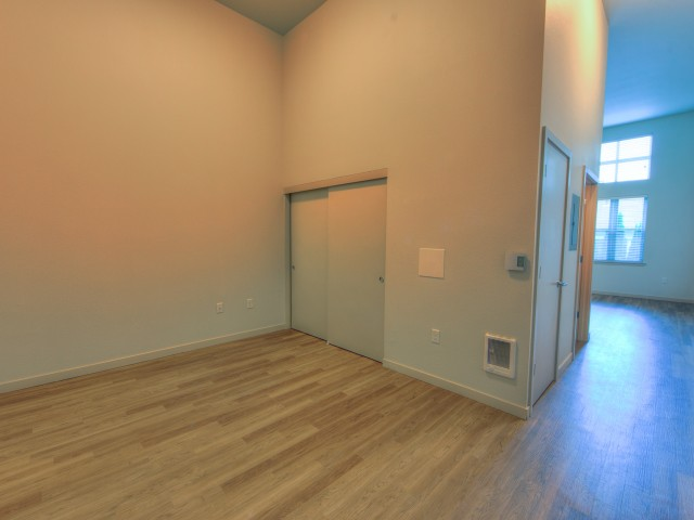cheap single bedroom apartments for rent near me