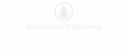 highland crossing apartments