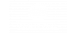 avalon park apartments