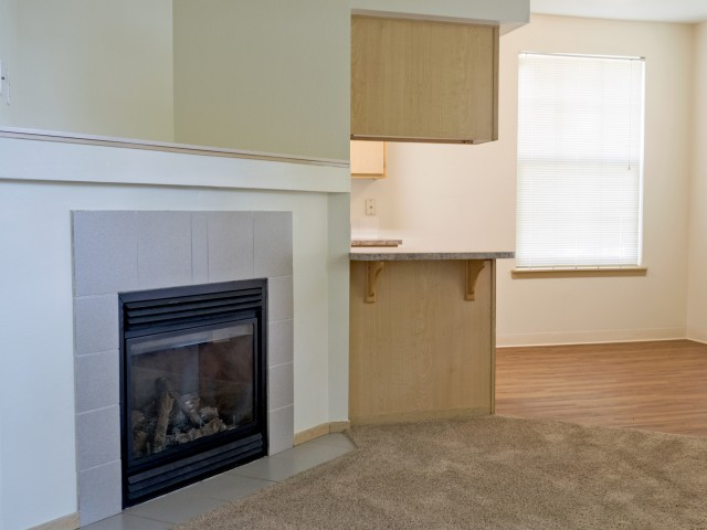Vancouver Wa Apartment Rentals Sterling Heights