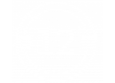 East 12 Lofts logo