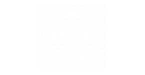 The Club at the Park
