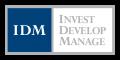 IDM Companies in Ridgefield WA
