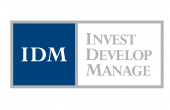 professional apartment management idm companies