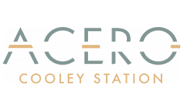 Acero Cooley Station