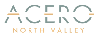 acero north valley logo