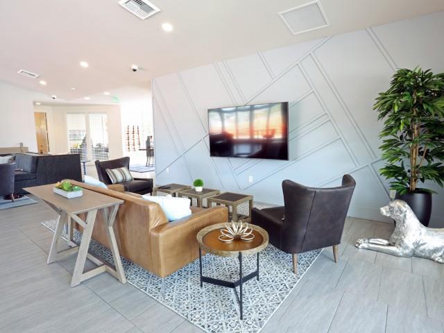 apartments in ridgefield wa
