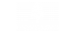 sequoia grove apartments