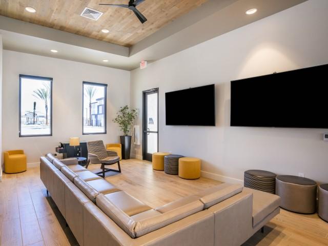 Brand new apartment Goodyear, AZ