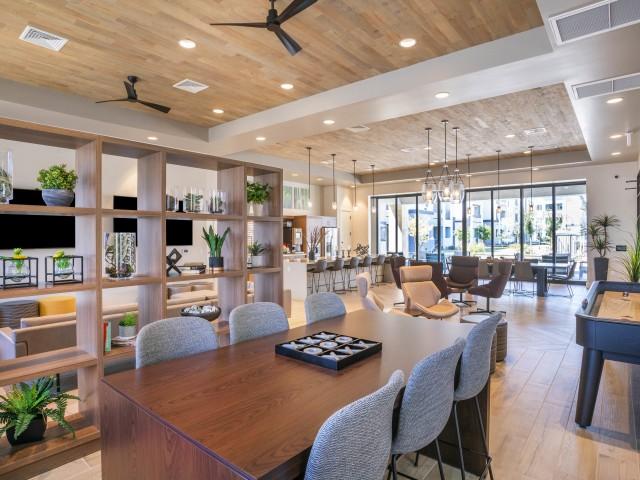 New apartments Goodyear, AZ