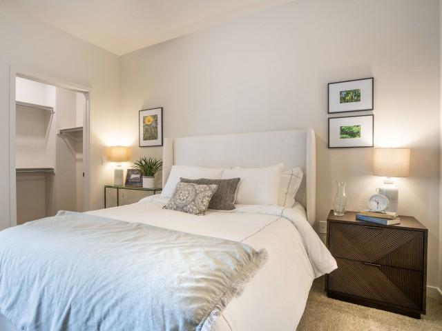 apartments in gilbert az