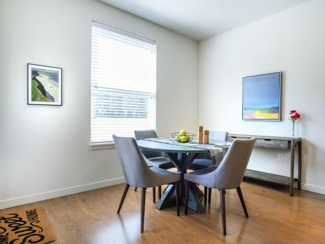 Apartments for rent ridgefield wa
